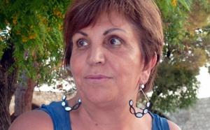 FRAM : A. Minchella (Cediv) veut mobiliser la profession pour sauver le TO