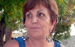 FRAM: A. Minchella (Cediv) wants to mobilize the profession in order to save the TO