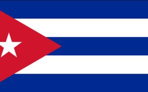 Cuba : des cas de choléra et de dengue à Santiago de Cuba, dans l'Est