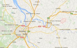 Gironde : 43 morts dans un accident d'autocar
