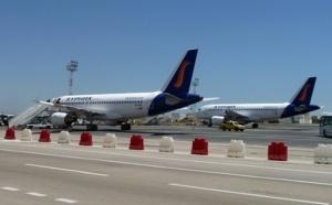 Tunisie : des PNC de Syphax Airlines manifestent à Tunis