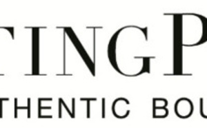 Boutique-hôtels : workshop de TemptingPlaces le 29 octobre à Paris