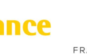 France Investissement Tourisme : Bpifrance investit dans France Hostels