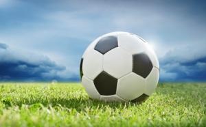 Cela tourne pas rond... Quand les clubs de foot taclent les agences de voyages !