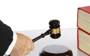 """Reprise de FRAM : """"C'est le tribunal et le ministère public qui auront le dernier mot"""""""