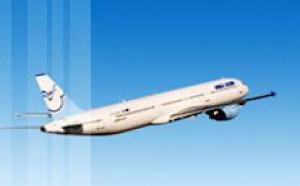 Aigle Azur : promotions pour les agents de voyages