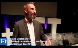 #ET11 : Comment remettre l'humain au coeur de la technologie ? (vidéo)