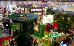 Londres : plus de 50 000 visiteurs attendus pour la 36e édition du World Travel Market