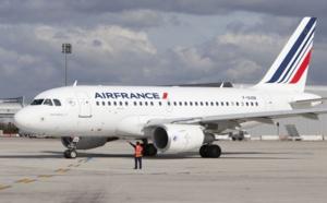 """Résultats Air France : ces """"boulets"""" qui l'empêchent de décoller"""