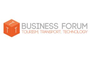 T3 Business Forum, Tourism, Transport, Technology : le rendez-vous de l'innovation touristique