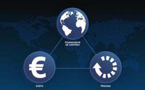 Voyages d'affaires : 290 milliards d'euros de frais d'hébergement dépensés chaque année