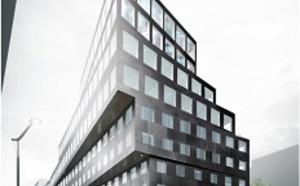 Paris : un Qualys-Hotel 3 étoiles ouvrira à Montmartre en 2018
