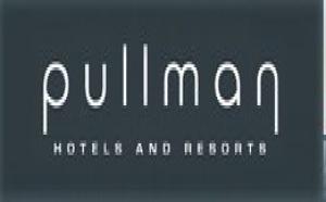Accor : le Sofitel Paris Bercy rejoint le réseau Pullman