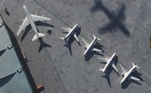 IATA va modifier en profondeur les critères d'accréditation des agences
