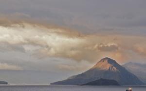 Alaska : j'ai testé pour vous la croisière expédition à bord du Boréal (Ponant)