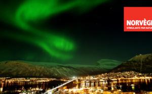 Norvège : une campagne de communication digitale pour lancer l'Hiver