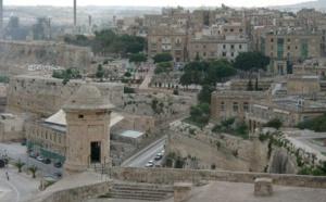 Travel Europe se lance sur Malte