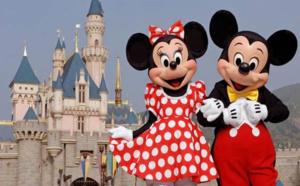 Astérix, Nigloland, Futuroscope, Puy du Fou, Disney : tour d'horizon des nouveautés 2016