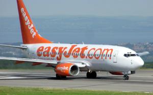 """easyjet lance son """"Flight Club"""", pour récompenser ses clients fidèles"""