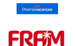 Karavel-PromoVac : les salariés de FRAM inquiets (à tort ou à raison) pour leur avenir