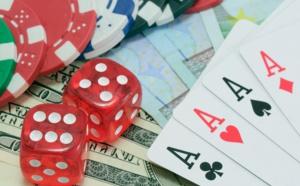 La Case de l'Oncle Dom : le grand poker menteur à la FRAMçaise !
