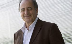 Reprise de FRAM : associé à NG Travel, J.-P. Mas s'intéresse à la partie affaires du groupe