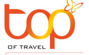 Top of travel renforce son offre sur Malte