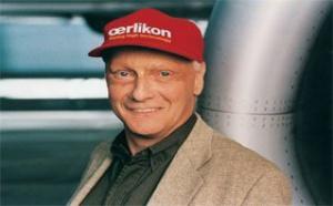 Niki affiche des bénéfices en 2007