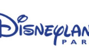 Disneyland Paris fermé aussi ce dimanche 15 novembre ?