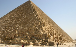 Attentats Paris : la Fédération Egyptienne du Tourisme présente ses condoléances à la France