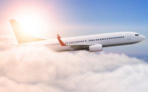 Constructeurs aériens : Boeing et Airbus ont-ils mangé leur pain blanc ?