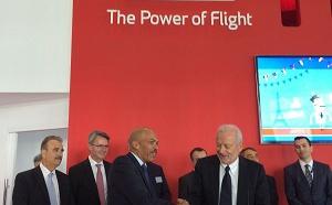 Pegasus Airlines : contrat de maintenance de 466 M € avec CFM International