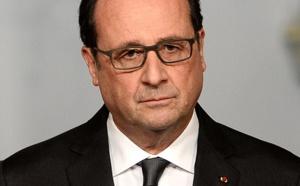 France : l'état d'urgence sera prolongé pour trois mois