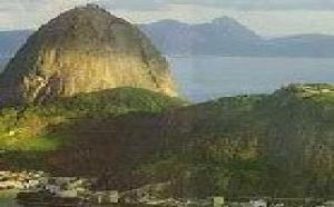 Brésil : plus de 4,9 milliards de dollars de recette en 2007