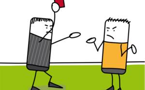 Comment les agences peuvent-elles lutter contre la concurrence déloyale ?