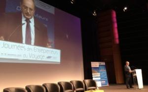 SNAV meetings in Marseille: unite and travel to resist!