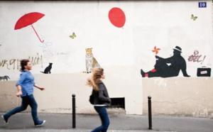 Paris : lancement du Contrat de destination reporté