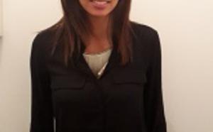 Asev Travel : Sabrina Ouali nommée responsable commerciale