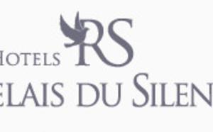 Relais du Silence accueille 2 nouvelles adresses en Espagne