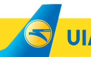 Ukraine International Airlines lance ses vols Paris-Aktau, via Kiev