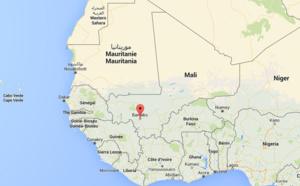 Mali : fusillade et prise d'otages à l'hôtel Radisson de Bamako, au moins 18 morts