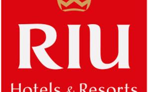 """Belgique : RIU Hotels & Resorts élue """"Meilleurs chaîne hôtelière touristique"""" en 2015"""