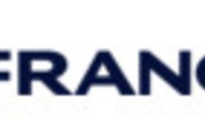 Attaque de Bamako : Air France annule deux vols