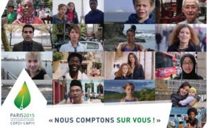 1. COP 21: barnum diplomatique ou réelle volonté écologique ?