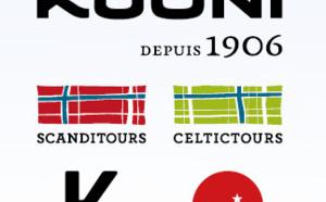 Kuoni ouvre les ventes 2016 pour toutes ses productions et toutes ses marques