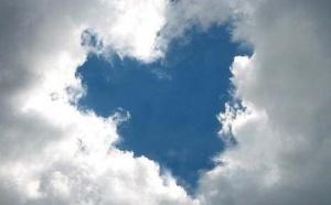 AF-KLM et Delta-Northwest, Spanair et Iberia... la Saint Valentin de l'aérien !