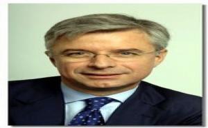 CWT : « Leader mondial de la gestion des voyages d'affaires... »