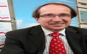 J.C Tacnet : « L'objectif de 350 agences CWT est proche... »