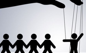 La Case de l'Oncle Dom : comment je me suis fait manipuler dans l'affaire Fram...