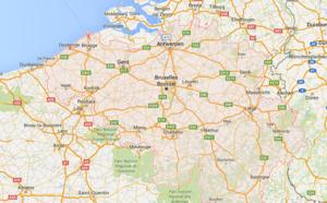 Menace attentats en Belgique : pas de perturbation sur Thalys et dans les aéroports